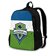 For Kids: Colorful,Fun,& Roomy, This Bookbag Can Hold Absolutely Everything Your Child Needs For School, Gym, And Extracurricular Activities Like Music,Dance,Or Soccer For Men & Women: Available In A Variety Of Colors With Fashionable, Bright Color T...