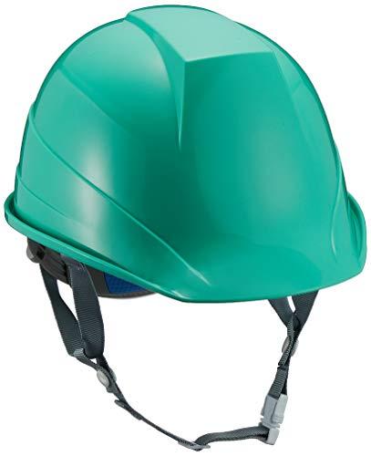 タニザワ エアライト搭載ヘルメット 189-JZ-G2-J