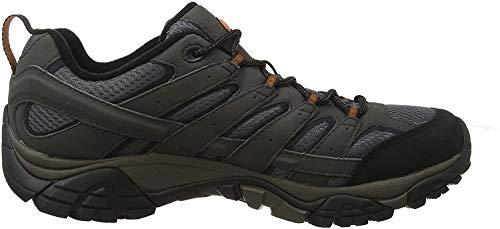 Merrell Moab 2 GTX, Chaussures de Randonnée Basses Femme