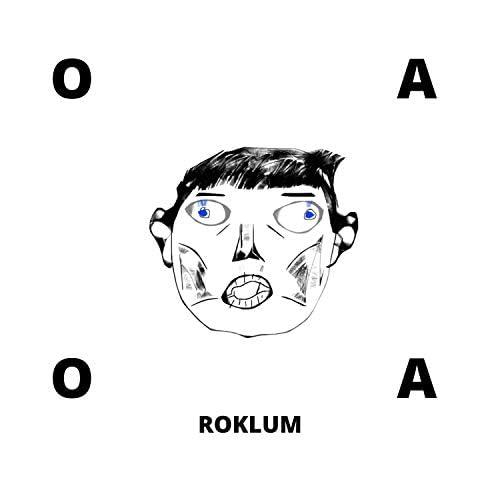 Roklum