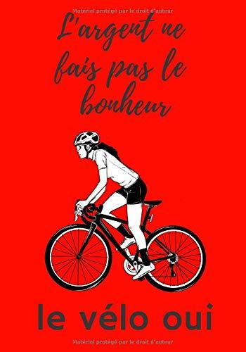 Bandana Sport Cyclisme Coton Absorbe Transpiration S/échage Rapide Bonnet Calotte de Moto V/élo VTT Sous Casque Anti-vent//UV Respirant Protection T/ête Turban Elastique pour Running Course Randonn/ée