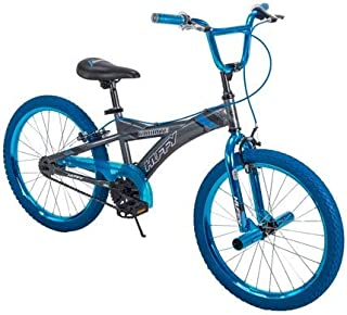 Best huffy bmx for sale Reviews