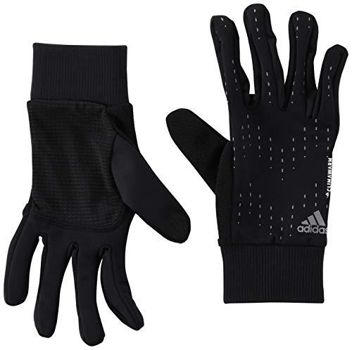 guanti adidas adidas Run Gloves