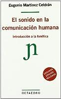 El Sonido En La Comunicacion Humana