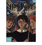 (Harry Potter Et L'Ordre Du Phenix) By Rowling, J. K. (Author) Paperback on (09 , 2011) de J. K. Rowling