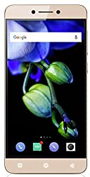 Coolpad Cool 1 (Gold, 4GB)