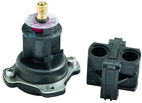 kohler shower valve cartridge - 4