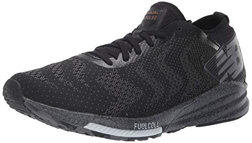 New Balance Running FLCL IMP Black
