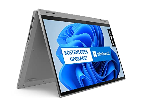 Lenovo IdeaPad Flex 5i Laptop Bild