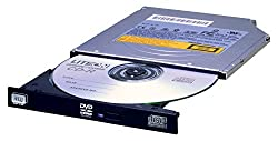 LiteOn DU-8AESH interner DVD-Brenner (9,5 mm)