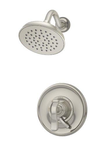 Symmons S-5101-STN Winslet Shower Unit