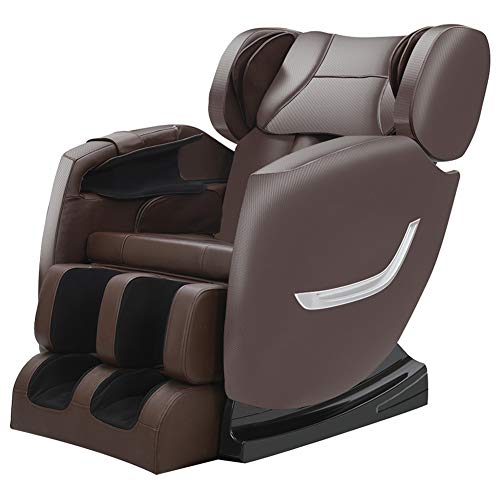 FOELRO Zero Gravity Full Body Massage Chair