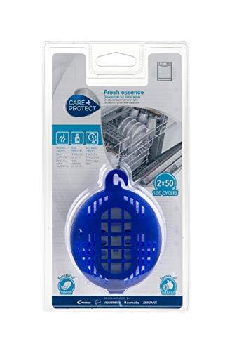 Désodorisant Lave-vaisselle CARE + PROTECT BLUE 35601775