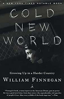 Best cold new world Reviews