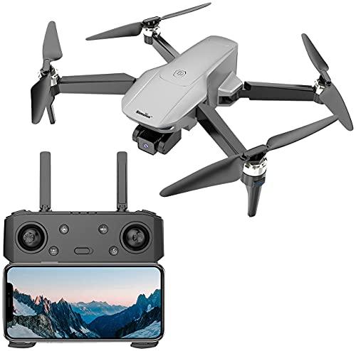Simulus Quadrocopter: Faltbare...