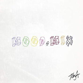 MOOD.M1X