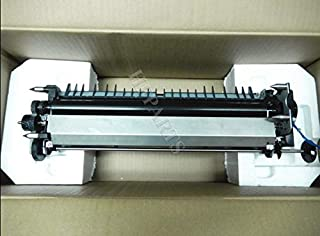 Original New 2nd Transfer Roller Unit for Xerox DC240 242 250 252 260 WC7655 7665 7675 7765 DCC6550 7500 7550 6500