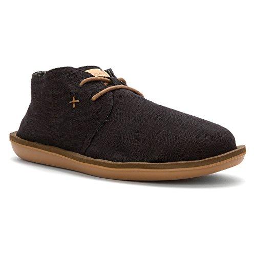 Sanuk Men's Koda Loafers