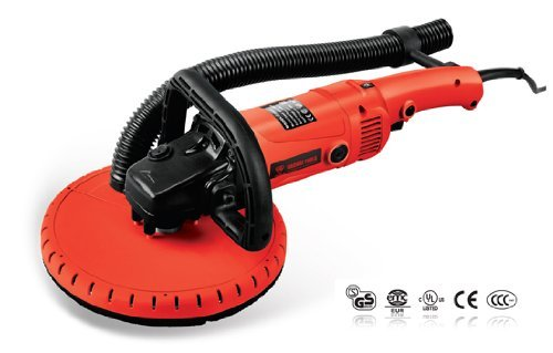 ALEKO 690D Electric Variable Speed Drywall Sander