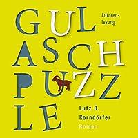 Gulaschpuzzle