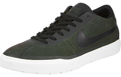 Nike Herren Skateschuh Bruin SB Hyperfeel Skate Shoes