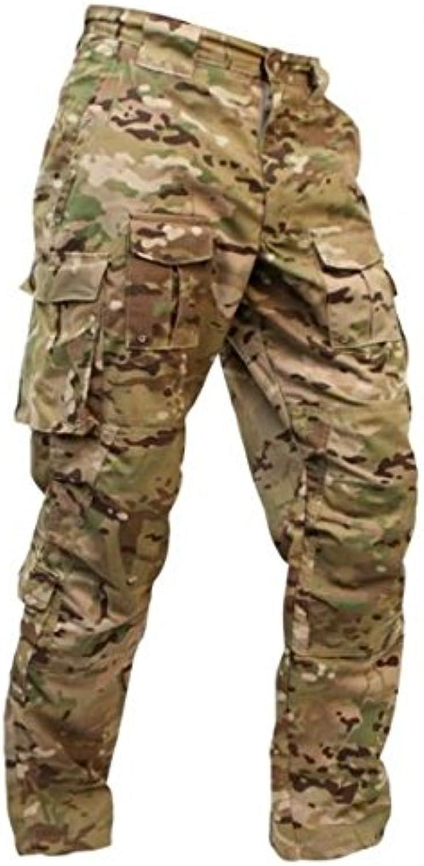 LBX Tactical Assaulter Pants Multicam XXLarge
