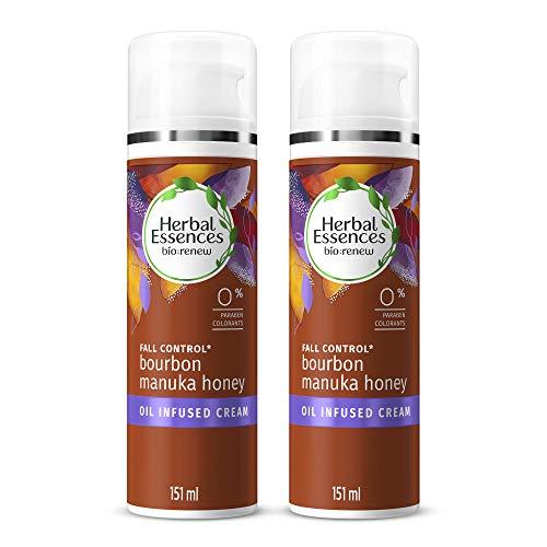 enjuague herbal essences fabricante Herbal Essences