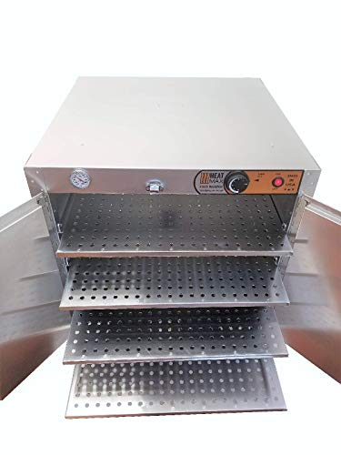 Food Warmer Box ~ Price comparisons commercial v catering hot box proofer