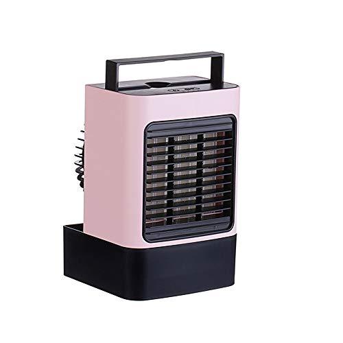 aire acondicionado para caravanas fabricante HUIJ