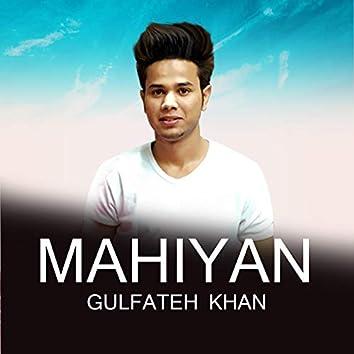 Mahiyan
