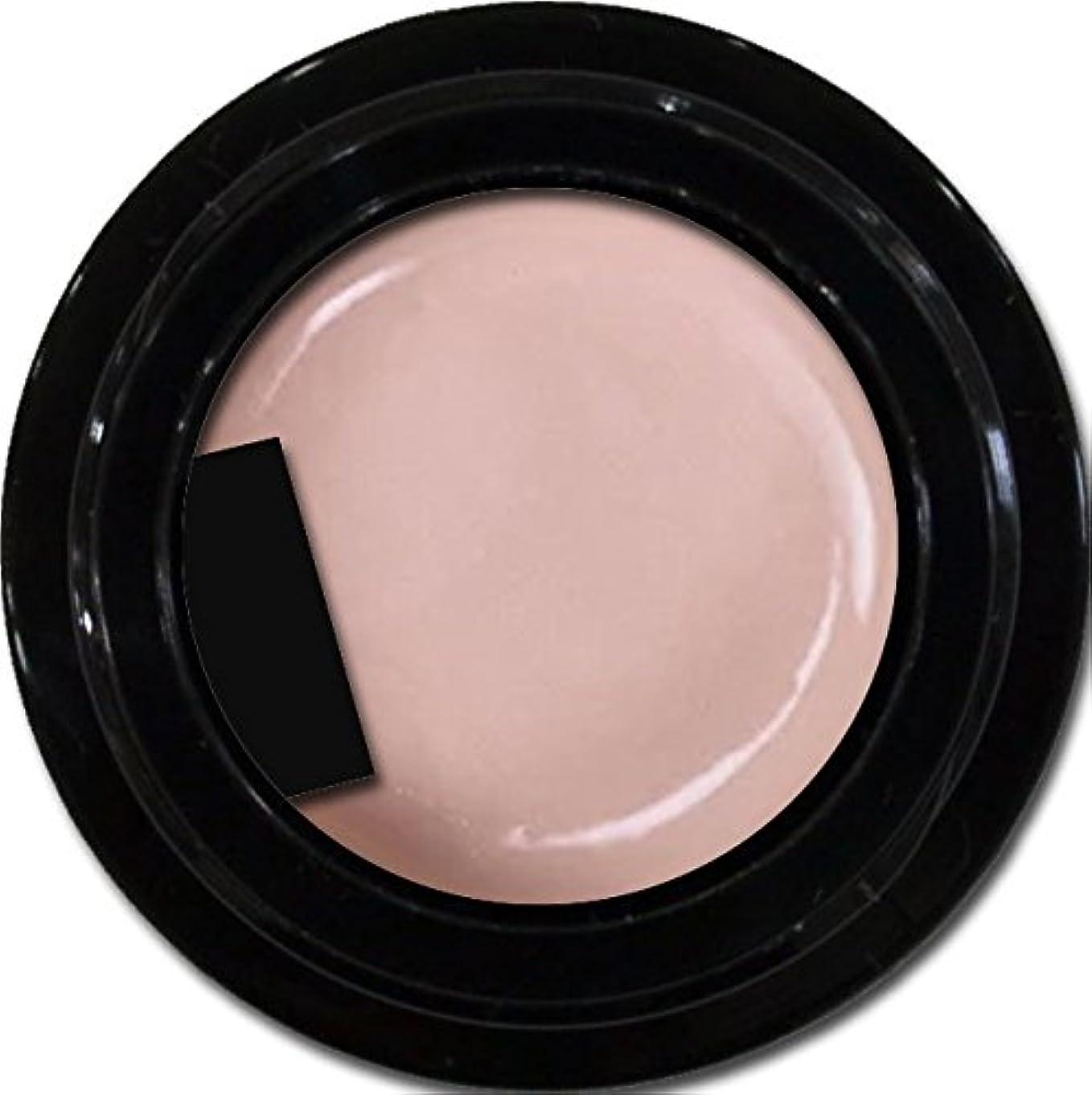 請負業者蘇生する通信するカラージェル enchant color gel P302 AdultBeige 3g/ パールカラージェル P302アダルトベージュ 3グラム