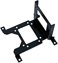 EKWB EK-UNI Pump Bracket (120mm Fan) Vertical