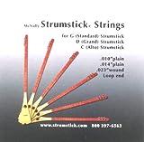 McNally strumstick strumstick® cuerdas...