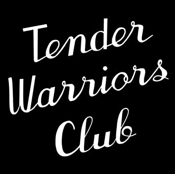 Tender Warriors Club