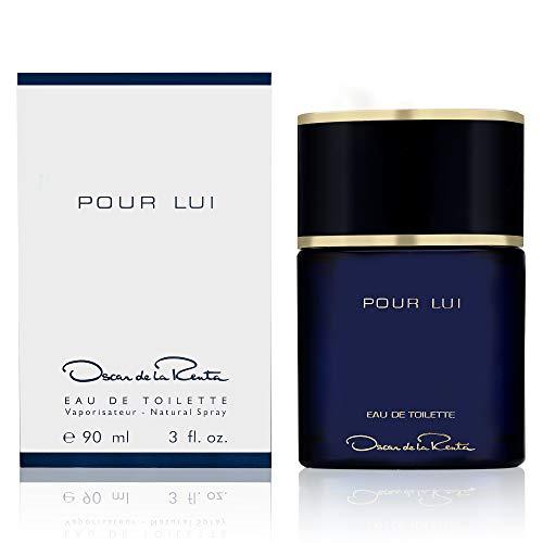 Listado de Oscar Dela Renta Perfumes , tabla con los diez mejores. 12