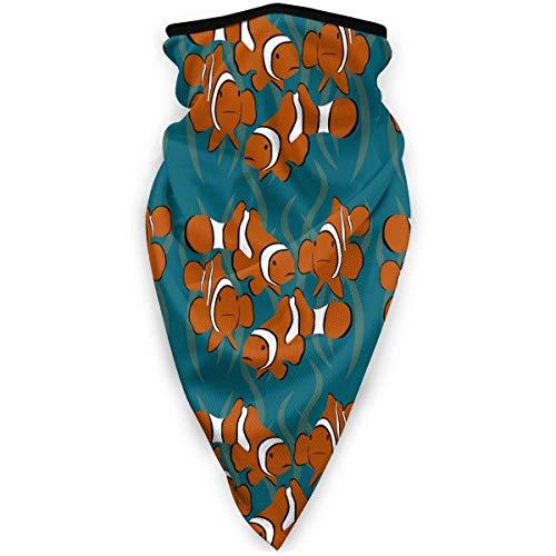 July Africa Giraffe American Face mondmasker winddichte bandana's voor stofvaste sjaal bandana