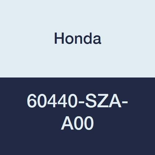 Genuine Honda 60440-SZA-A00 Cooler (ATF) Bracket