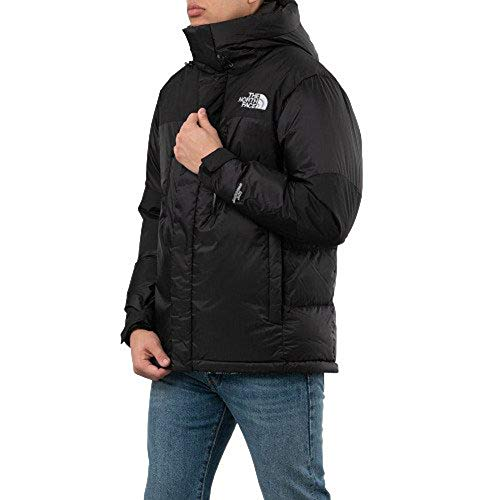 The North Face Parka Femme Hmlyn Down