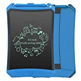 OOYCYOO LCD-Schreibtafeln