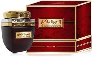 Tam Perfumes Al Bakhoor Al Malaki