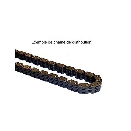 Chaine De Distribution Did 106 Maillons Pour Honda