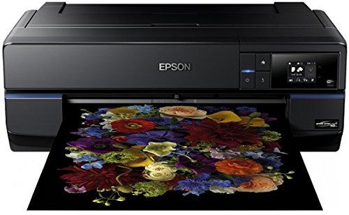EPSON SureColor SC-P800 inkl. Roll Unit Promo