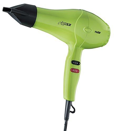 Benexere Muster Secador Air Color 3000-400 gr