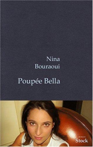 Poupée Bella