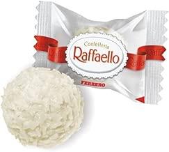 Ferrero Raffaello Almond Coconut Candy (36)