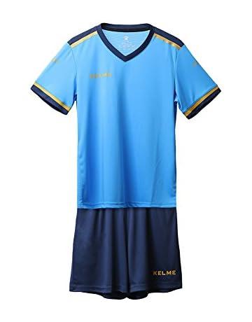 1c252f6d47c099 サッカー・フットサルウェア ボーイズ(キッズ・子供用) 通販 : Amazon.co.jp