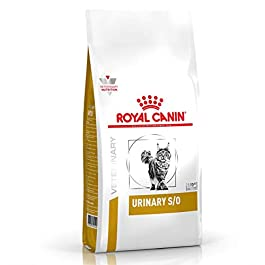 Royal Canin Urinary SO Cat Diet