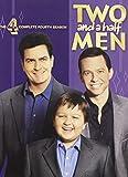 Two and a Half Men: Season 4