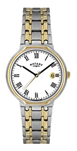 Rotary GB00231/01