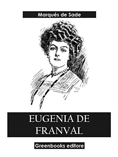 Eugenia de Franval de Marqués de Sade